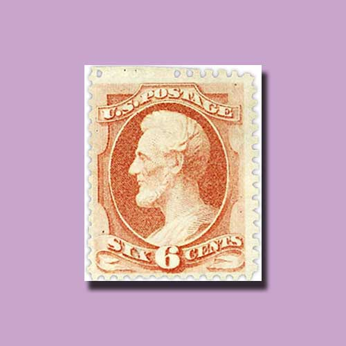 Highlights-at-Kelleher-Postage-Stamp-Auction