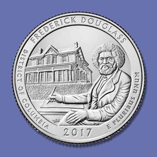 2017-Frederick-Douglass-America-the-Beautiful-Quarters-3-Coin-Set
