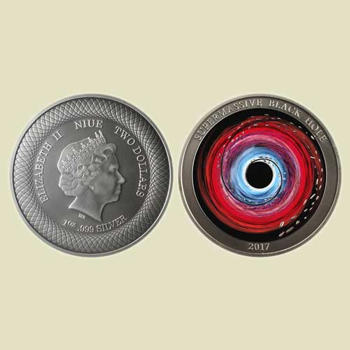 Black-Hole-Celebrated-on-Latest-Coins-from-Melbourne-Mint