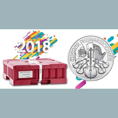 2018-Austrian-Philharmonic-Bullion-Coins