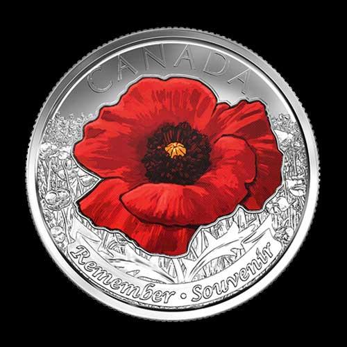 Royal-Canadian-Mint-Takes-Legal-Action-against-Royal-Australian-Mint