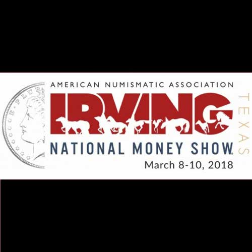 Gear-Up-for-2018-ANA-National-Money-Show
