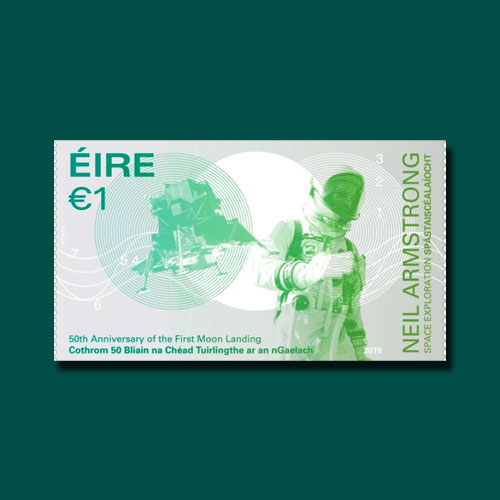 Irish-Post-Releases-Postage-Stamps-with-Spelling-Mistake