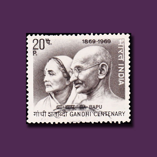 Stamp-Exhibition-Dedicated-to-Mahatma-Gandhi