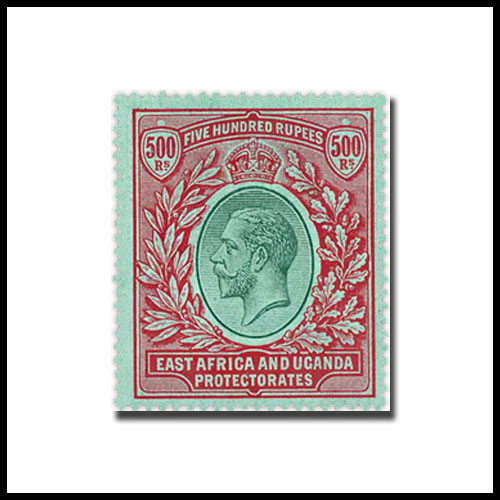 Philatelic-delights-to-be-offered-at-the-Gaertner-Auction
