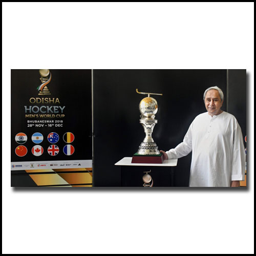 Men's-Hockey-World-Cup-Celebrated-on-Indian-Stamps