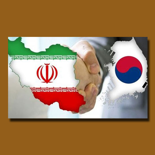 Iran--South-Korea-Joint-Issue