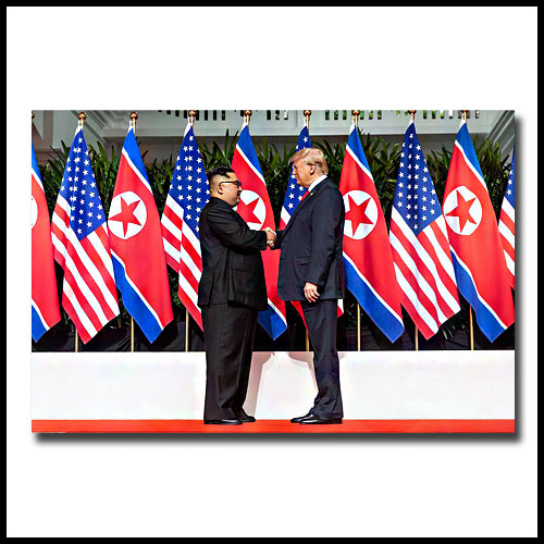 Donald-Trump-Reportedly-Featured-on-Stamps-from-North-Korea