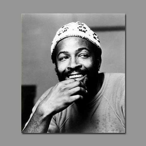 Prince-of-Soul---Marvin-Gaye