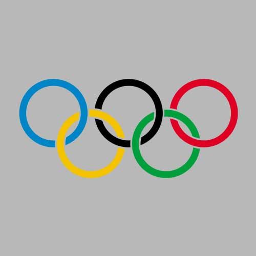 2020-Olympic-Games-Commemorative-Coins