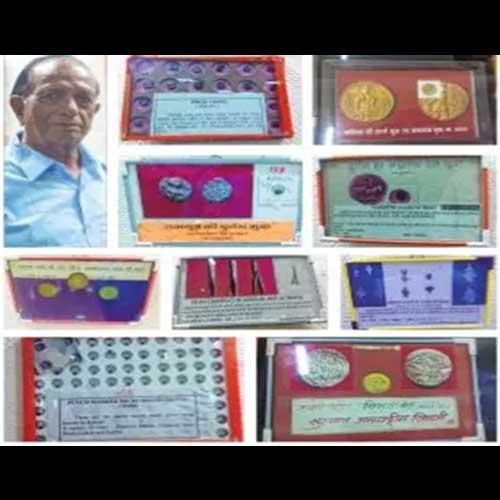 Gear-up-for-'Sikko-Ki-Kahani-in-Bhopal