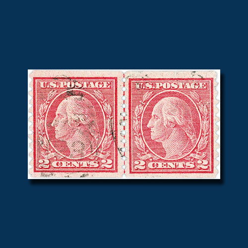 Siegel-to-Auction-Interesting-Philatelic-Material-from-US-and-the-Confederate-States