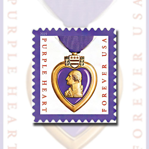 Purple-Heart-Medal-Stamp-from-USPS