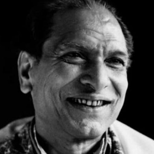 India-Post-to-Honour-Sarangi-Maestro-Ustad-Sabri-Khan