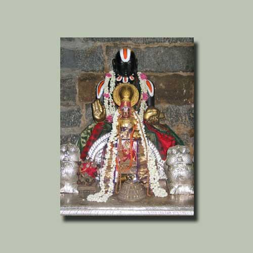 Postage-Stamp-Commemorates-750th-Birth-Anniversary-of-Sri-Vedanta-Desikan