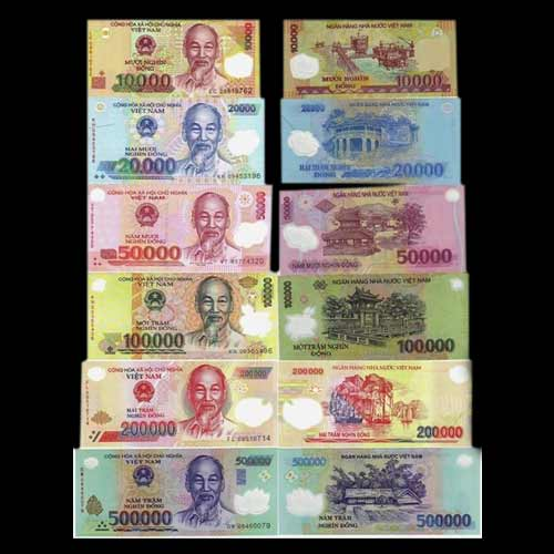 Session-on-History-of-Vietnamese-Banknotes