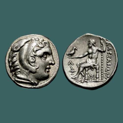 Learn-Some-Valuable-Lessons-From-Ancient-Greek-Coinage