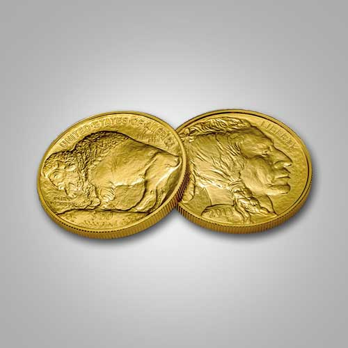Pre-ordering-Window-of-2018-American-Gold-Buffalos-Opens