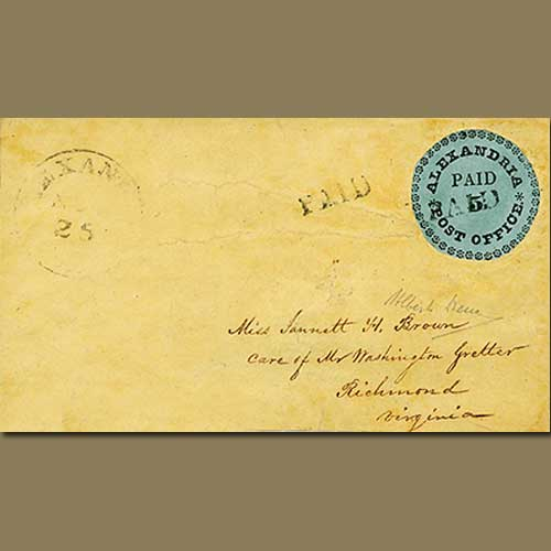 Rare-and-Unique-Alexandria-Blue-Boy-Envelope-to-be-Auctioned