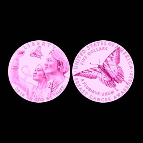 Pricing-for-Breast-Cancer-Pink-Gold-Commemorative-Coins-is-Out