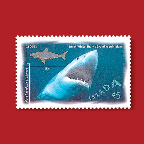 2018-Stamp-Program-Announced-by-Canadian-Post