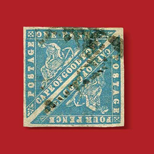 Two-Rare-Philatelic-Delights-to-be-Offered-by-Corinphila-Auction