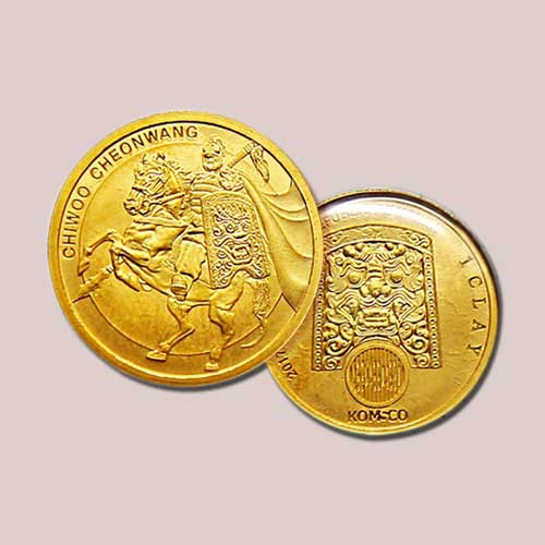 New-Chiwoo-Cheonwang-Medal-from-APMEX