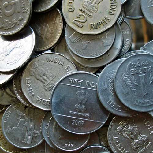 Production-of-Indian-Coins-Resumes-at-a-Slow-Pace