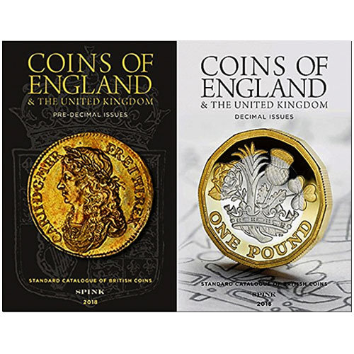 53rd-Edition-of-Coins-of-England-and-the-UK
