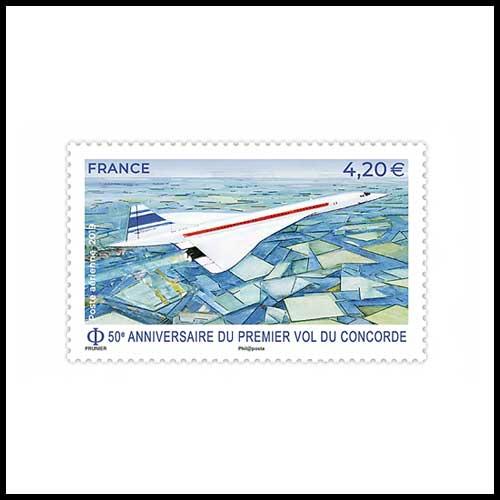 50th-Anniversary-of-the-Concorde