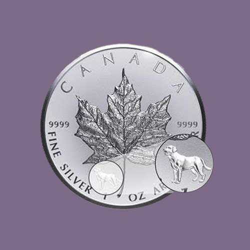 Dillon-Gage-Metals-Brings-to-the-Table-the-Lunar-Privy-Bullion-Coin