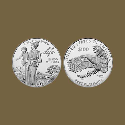 4,420-Proof-2018-W-American-Eagle-Platinum-Coins-Sold-on-First-Day