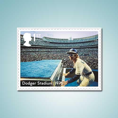 Elton-John-Honoured-on-Royal-Mail-Stamps