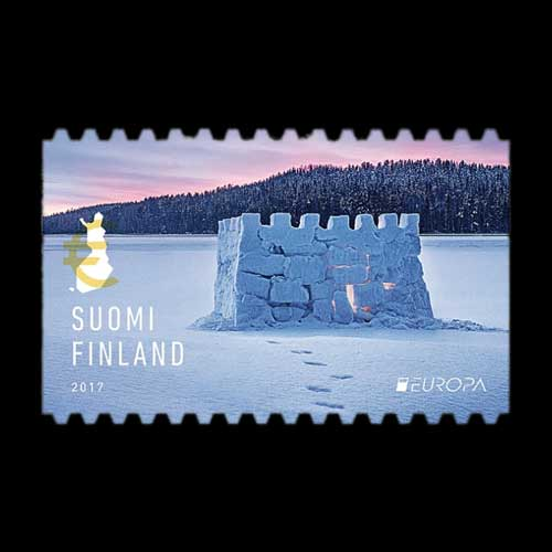 Win-win-Situation-for-Turkey-and-Finland-in-Separate-Europa-Stamp-Competitions