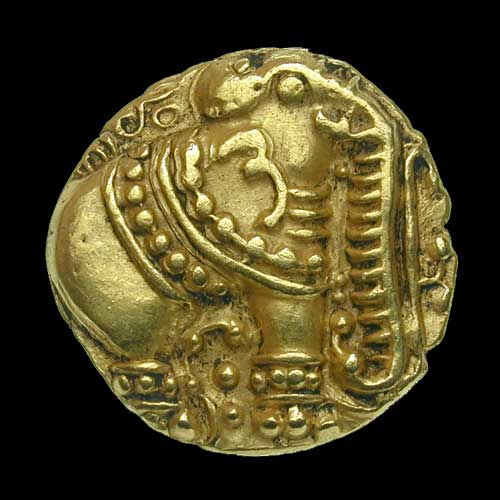 ASI-Releases-Paper-on-the-Discovery-of-Ganga-Dynasty-Coins-in-Shivamogga