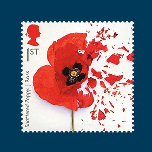 Royal-Mail's-Favourite-Stamp-of-2017