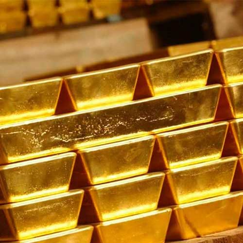 Gold-Value-Reduces-and-Sale-of-Gold-Bullion-Coins-Increases