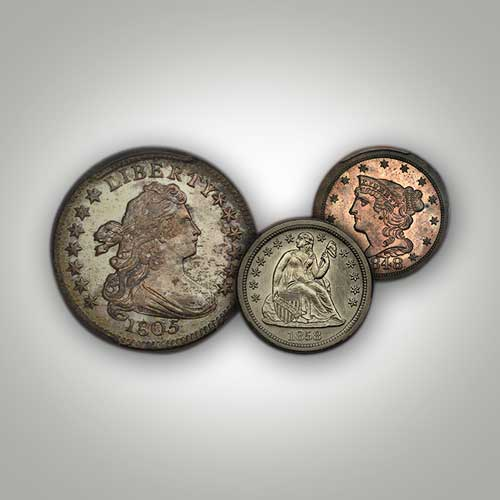 Highlights-at-Heritage's-Dallas-Signature-Coin-Auction