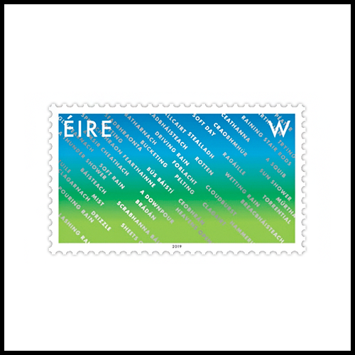 Irish-Stamp-Features-Interesting-Expressions-of-Rain