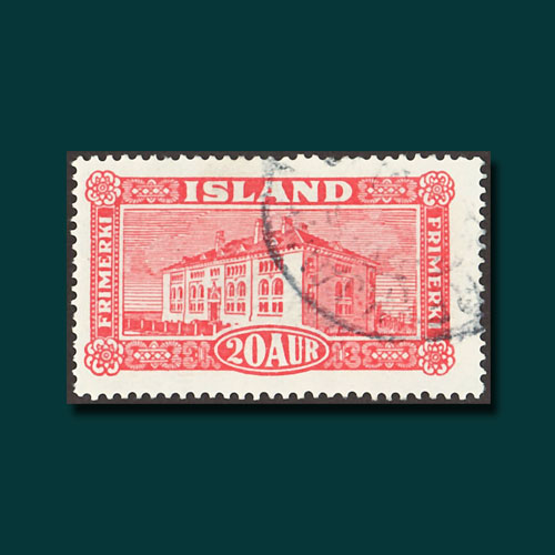 Iceland-Post-Will-Soon-Stop-Issuing-Postage-Stamps