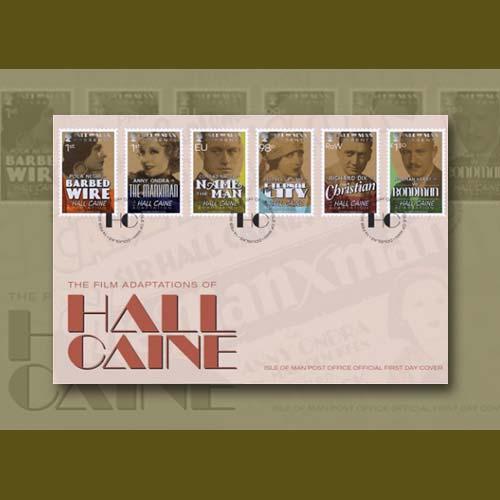 Isle-of-Man-Stamps-Depict-Silent-film-Actors