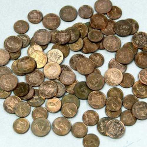 Jamaica-Discontinues-1¢,-10¢-and-25¢-Coins