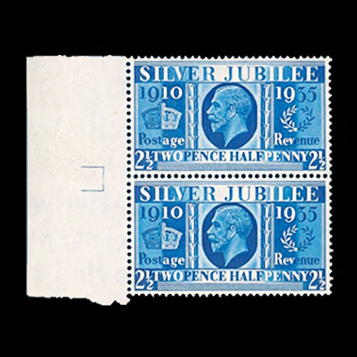 Rare-Postage-Stamps-to-be-Auctioned-by-Spink