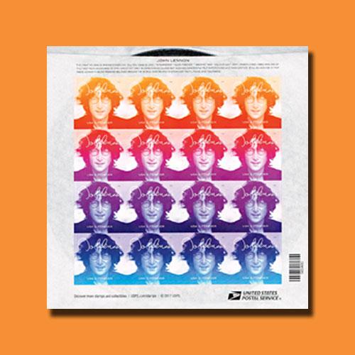 John-Lennon-Imperforate-Errors-Stamps