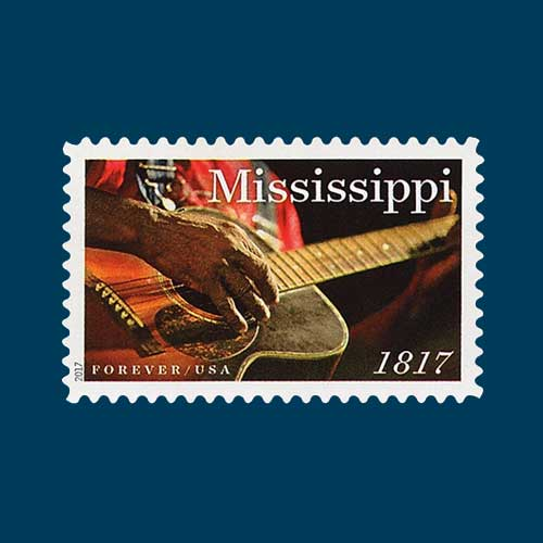Most-Popular-Music-Stamps-of-2017