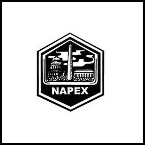 Gear-Up-for-the-Napex-Stamp-Show