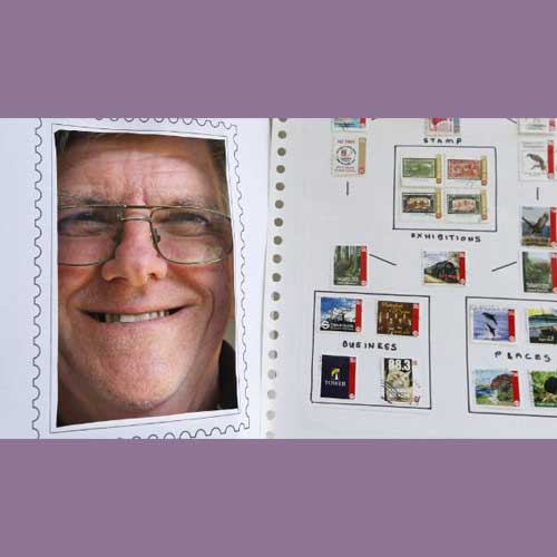 Timaru-Philatelic-Society-to-Conduct-a-Stamp-Design-Competition