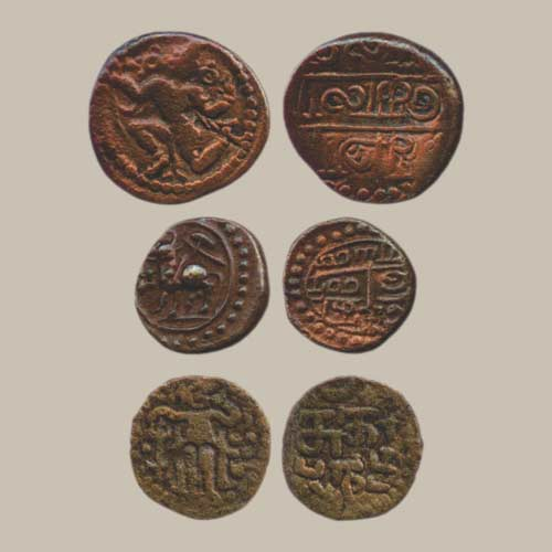 Ancient-Chola-and-Pandya-Coins-Discovered-by-School-Children