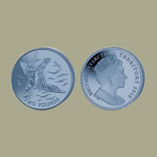 Latest-Titanium-Coin-Features-Blue-Petrel