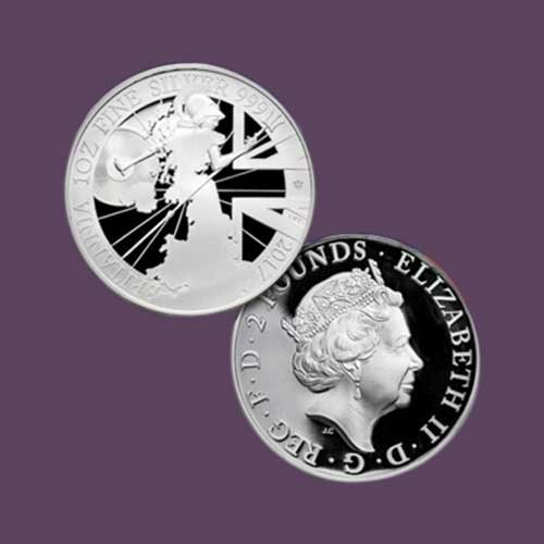 2017-Royal-Mint-Britannia-Set-Released